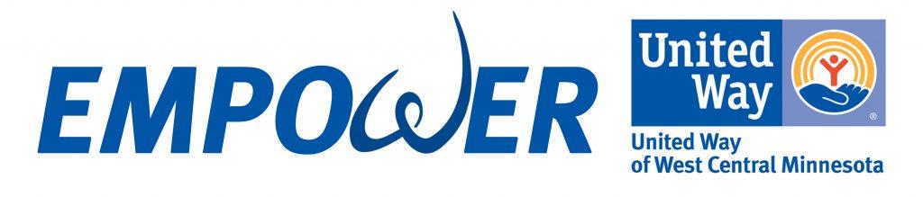 Empower W Logo