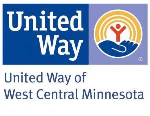 WCCM Logo 2