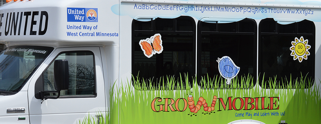 Growmobile-Slider