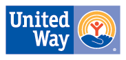 United Way of West Central MN