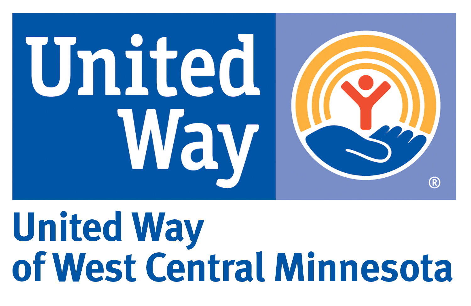 Creating lasting change in West Central Minnesota
