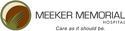 Meeker-Memorial-Hospital-Logo1